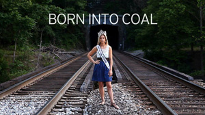BELOW THE SURFACE: Born into Coal