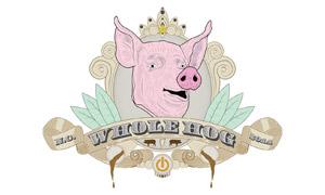 STAFF EDITORIAL: The Power of Pork