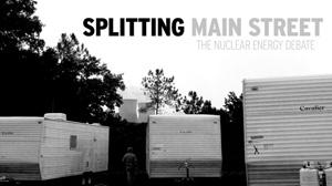 NUCLEAR PROPERTIES: Splitting Main Street