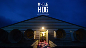 WHOLE HOG: About